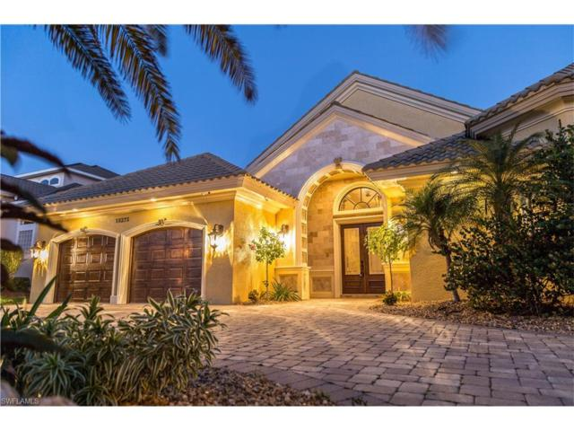 18275 Cutlass Dr, Fort Myers Beach, FL 33931 (#217017247) :: Homes and Land Brokers, Inc