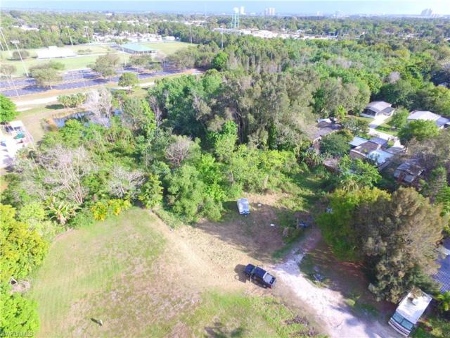 223 Sacramento St, North Fort Myers, FL 33903 (MLS #217017338) :: The New Home Spot, Inc.