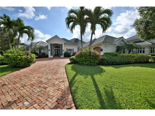 15961 Nelsons Ct, Fort Myers, FL 33908 (MLS #217017446) :: The New Home Spot, Inc.