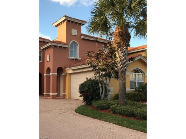 7071 San Lorenzo Ct #202, Fort Myers, FL 33966 (MLS #217017456) :: The New Home Spot, Inc.
