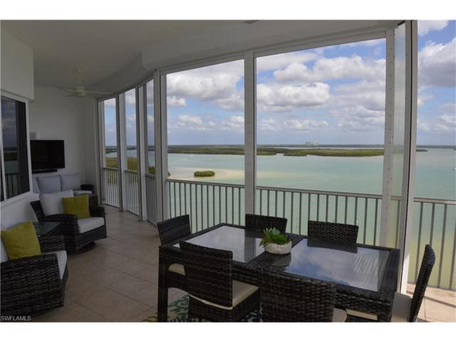 4137 Bay Beach Ln 5H3, Fort Myers Beach, FL 33931 (#217017681) :: Homes and Land Brokers, Inc