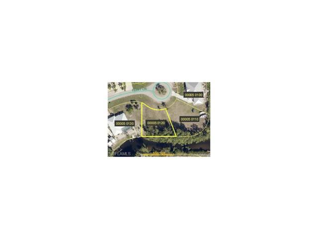 11518 Flint Ln, Bokeelia, FL 33922 (MLS #217017730) :: The New Home Spot, Inc.