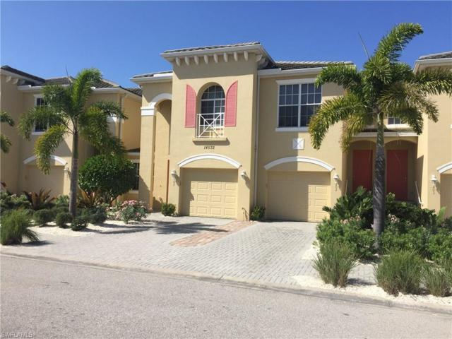 14532 Dolce Vista Rd #102, Fort Myers, FL 33908 (#217017736) :: Homes and Land Brokers, Inc