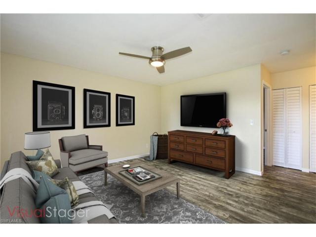 3413 New South Province Blvd #1, Fort Myers, FL 33907 (MLS #217017801) :: The New Home Spot, Inc.