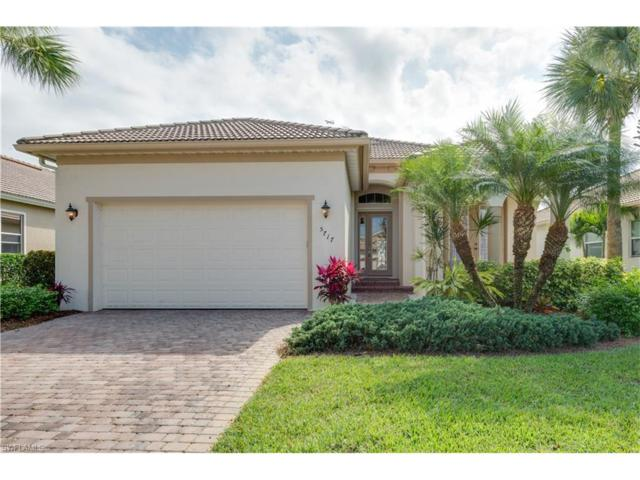 5717 Calmar Breeze Ln, Fort Myers, FL 33908 (#217017913) :: Homes and Land Brokers, Inc