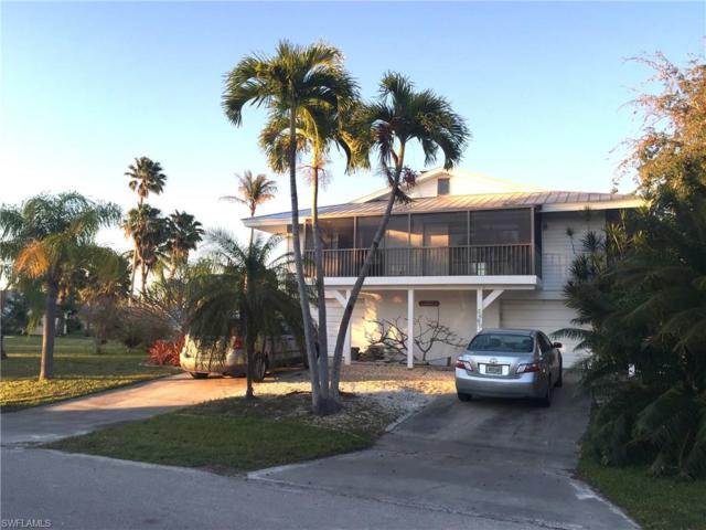 3660 San Carlos Dr, St. James City, FL 33956 (#217017955) :: Homes and Land Brokers, Inc