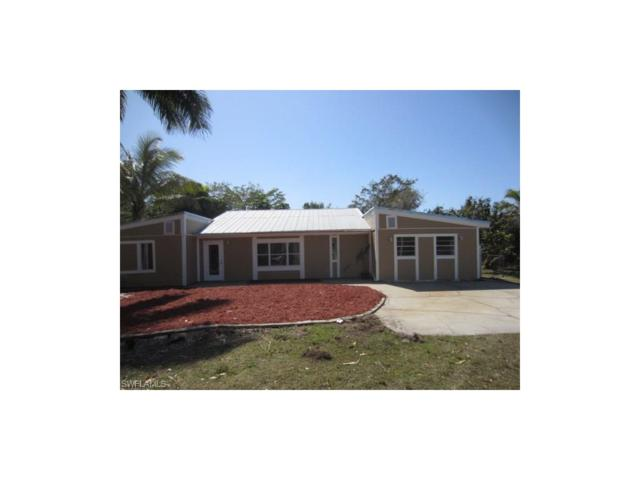 5675 Sandal Ln, Bokeelia, FL 33922 (#217017976) :: Homes and Land Brokers, Inc