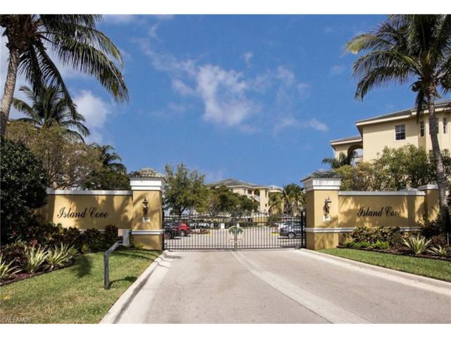 1789 Four Mile Cove Pky #514, Cape Coral, FL 33990 (#217018130) :: Homes and Land Brokers, Inc