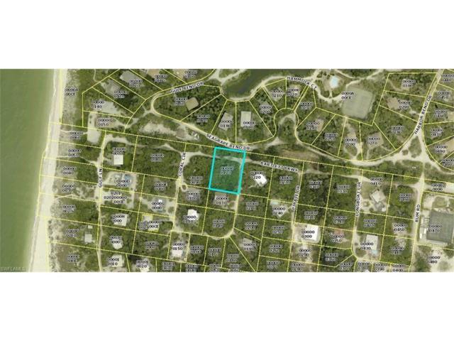 4561 Bartlett Pky, Captiva, FL 33924 (#217018282) :: Homes and Land Brokers, Inc