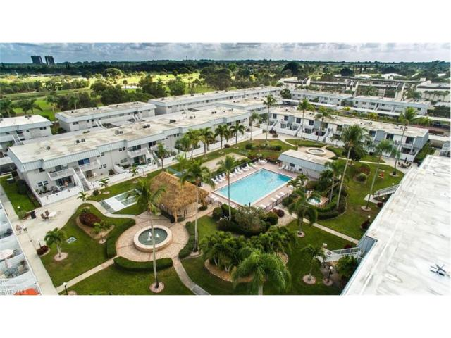 6777 Winkler Rd #124, Fort Myers, FL 33919 (#217018380) :: Homes and Land Brokers, Inc