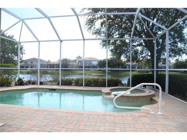 9099 Spring Mountain Way, Fort Myers, FL 33908 (#217018459) :: Homes and Land Brokers, Inc