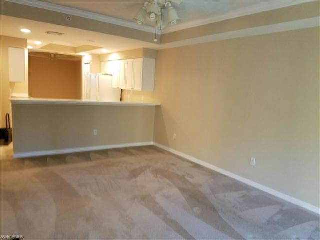 1791 Four Mile Cove Pky #623, Cape Coral, FL 33990 (MLS #217018500) :: The New Home Spot, Inc.
