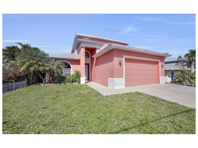 3634 Bayview Ave, St. James City, FL 33956 (#217018533) :: Homes and Land Brokers, Inc