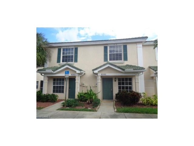 8285 Pacific Beach Dr, Fort Myers, FL 33966 (MLS #217018565) :: The New Home Spot, Inc.