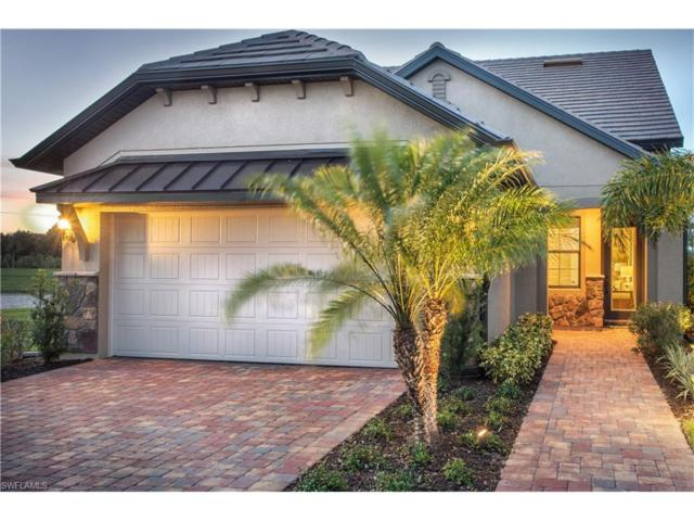 20118 Corkscrew Shores Blvd, Estero, FL 33928 (MLS #217018828) :: The New Home Spot, Inc.