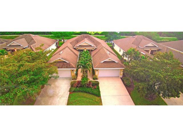 4264 Avian Ave, Fort Myers, FL 33916 (MLS #217018891) :: The New Home Spot, Inc.