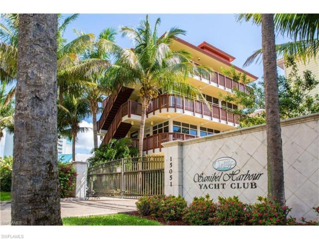 15051 Punta Rassa Rd, Fort Myers, FL 33908 (MLS #217019052) :: The New Home Spot, Inc.