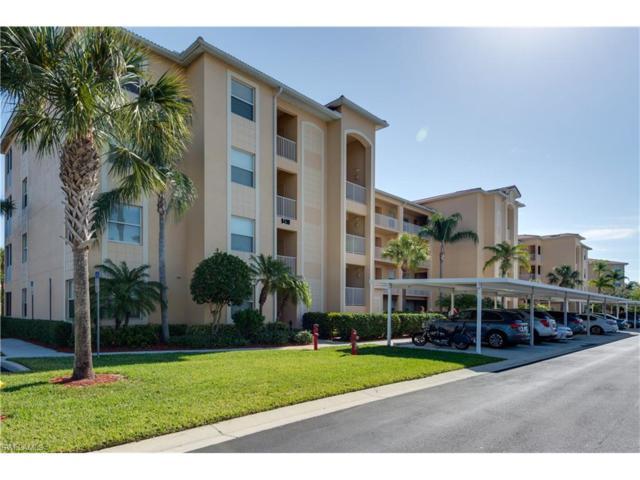 8490 Kingbird Loop #941, Estero, FL 33967 (#217019054) :: Homes and Land Brokers, Inc