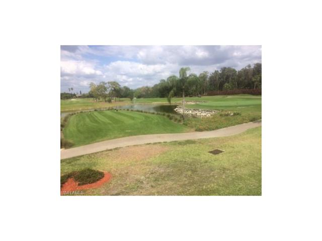 5965 Trailwinds Dr #1126, Fort Myers, FL 33907 (#217019154) :: Homes and Land Brokers, Inc
