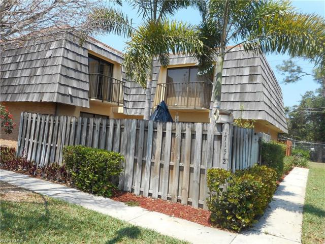 1715 Park Meadows Dr #2, Fort Myers, FL 33907 (MLS #217019171) :: The New Home Spot, Inc.
