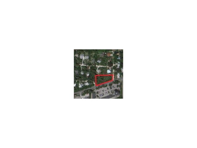 737 Vinca Way, Sanibel, FL 33957 (#217019467) :: Homes and Land Brokers, Inc