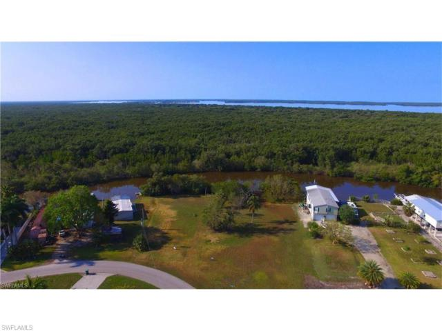 53 Flamingo Dr, Everglades City, FL 34139 (MLS #217019505) :: The New Home Spot, Inc.