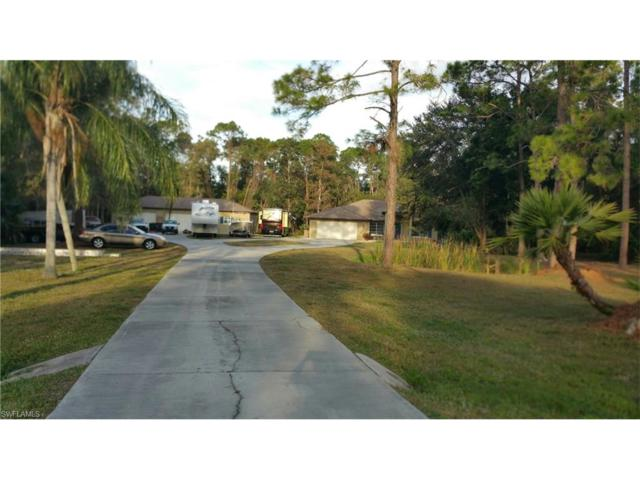 6601 Broken Arrow Rd, Fort Myers, FL 33912 (MLS #217019584) :: The New Home Spot, Inc.