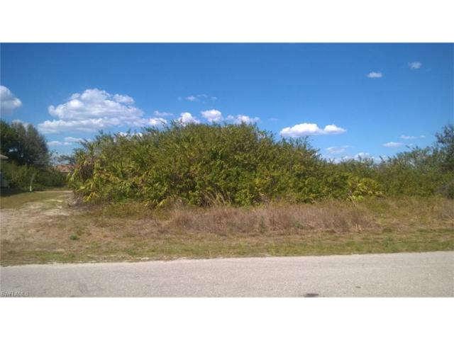 4110 17th St SW, Lehigh Acres, FL 33976 (#217019635) :: Homes and Land Brokers, Inc