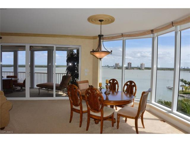 4137 Bay Beach Ln #566, Fort Myers Beach, FL 33931 (#217019707) :: Homes and Land Brokers, Inc