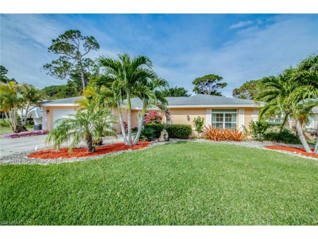 4191 Orange Grove Blvd, North Fort Myers, FL 33903 (MLS #217019713) :: The New Home Spot, Inc.