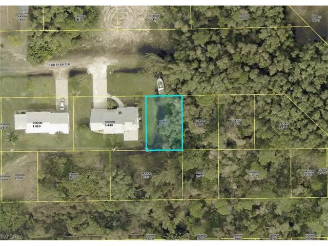 7221 Carissa Dr, Bokeelia, FL 33922 (#217019812) :: Homes and Land Brokers, Inc