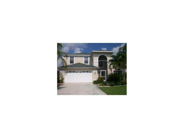 1624 Emerald Cove Dr, Cape Coral, FL 33991 (MLS #217019837) :: The New Home Spot, Inc.