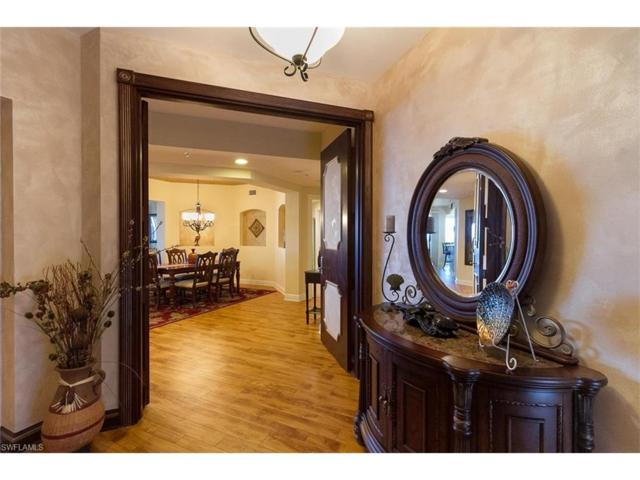 6021 Silver King Blvd #602, Cape Coral, FL 33914 (MLS #217019997) :: The New Home Spot, Inc.