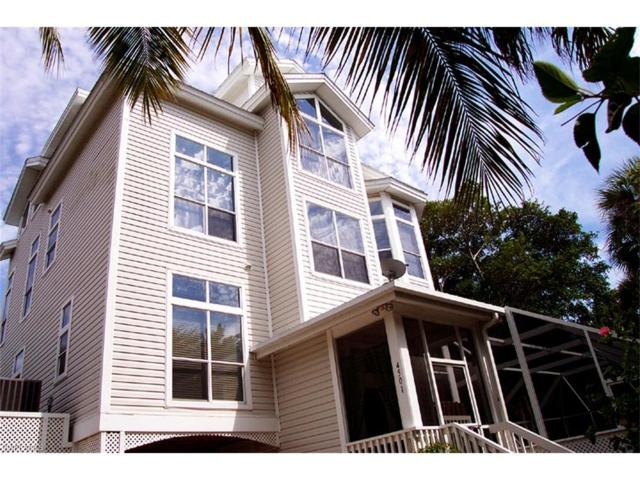 4501 Oro Pesos Ln, Captiva, FL 33924 (MLS #217020498) :: The New Home Spot, Inc.