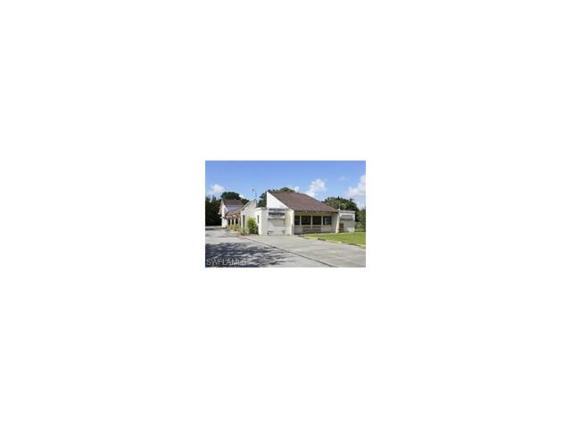 4595 Palm Beach Blvd, Fort Myers, FL 33905 (#217020576) :: Homes and Land Brokers, Inc
