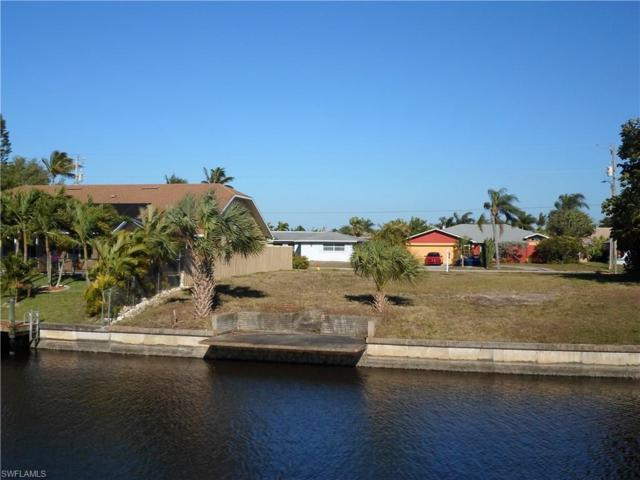 3510 SE 16th Pl, Cape Coral, FL 33904 (#217020986) :: Homes and Land Brokers, Inc