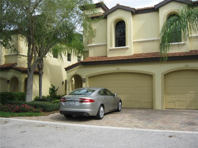 27000 Adriana Cir #201, Bonita Springs, FL 34135 (#217021122) :: Homes and Land Brokers, Inc