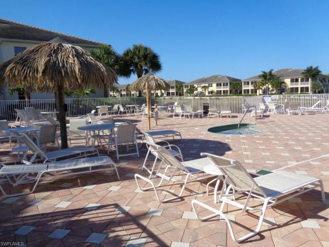 14531 Abaco Lakes Dr #202, Fort Myers, FL 33908 (MLS #217021123) :: The New Home Spot, Inc.