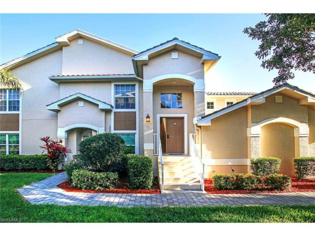 14560 Glen Cove Dr #602, Fort Myers, FL 33919 (MLS #217021151) :: The New Home Spot, Inc.