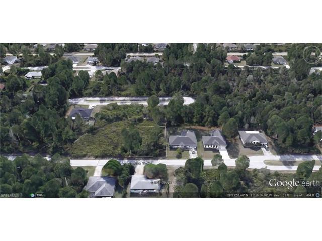 30 Sedgewick Trl, Palm Coast, FL 32164 (MLS #217021159) :: The New Home Spot, Inc.