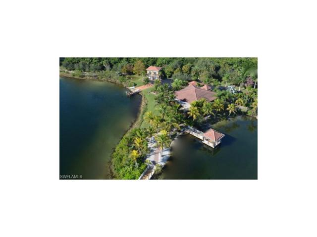 12719 Mastique Beach Blvd, Fort Myers, FL 33908 (#217021189) :: Homes and Land Brokers, Inc
