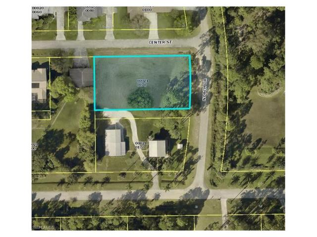 14990 Center St, Fort Myers, FL 33905 (#217021468) :: Homes and Land Brokers, Inc