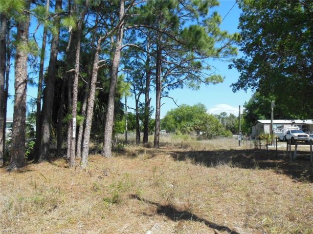8481 Mcdaniel Dr, North Fort Myers, FL 33917 (#217021536) :: Homes and Land Brokers, Inc