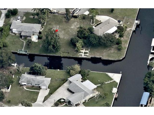 995 April Ln, North Fort Myers, FL 33903 (MLS #217021714) :: The New Home Spot, Inc.