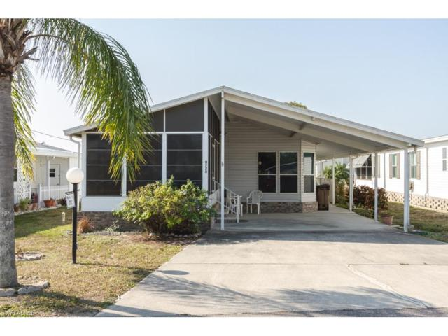 9726 Sugarberry Way, Fort Myers, FL 33905 (MLS #217021762) :: The New Home Spot, Inc.