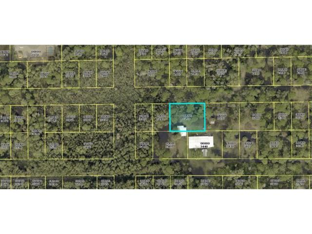 Papaya Ave, Bokeelia, FL 33922 (#217021763) :: Homes and Land Brokers, Inc