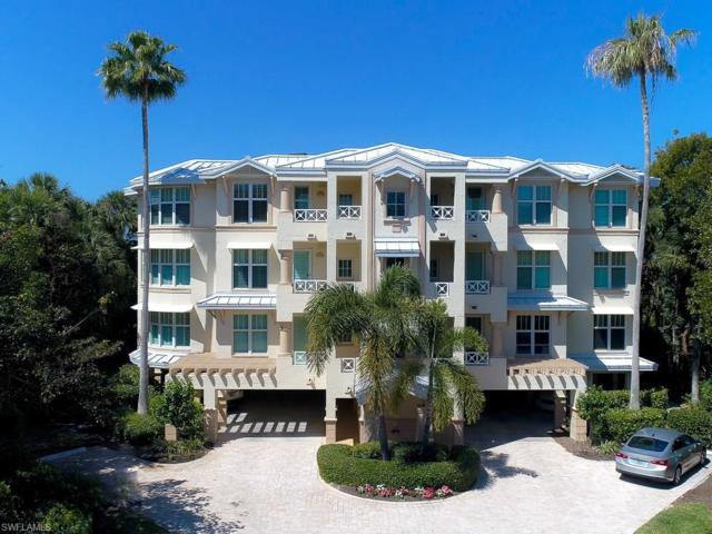 2633 Wulfert Rd #3, Sanibel, FL 33957 (MLS #217021784) :: The New Home Spot, Inc.