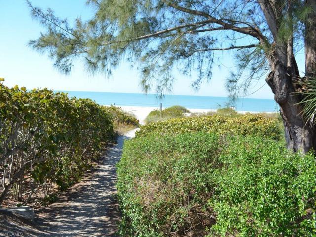 587 Sea Oats Dr, Sanibel, FL 33957 (#217021789) :: Homes and Land Brokers, Inc