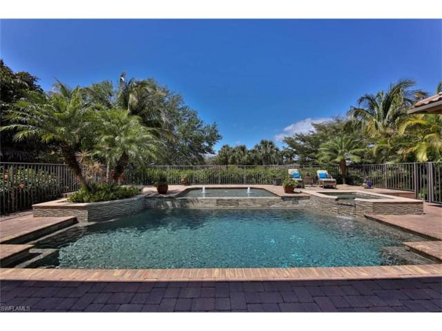 6841 Lakewood Isle Dr, Fort Myers, FL 33908 (MLS #217021891) :: The New Home Spot, Inc.