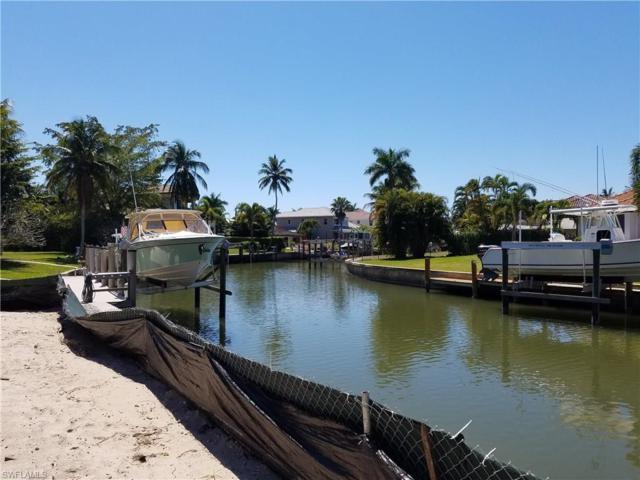 2040 Sandpiper St, Naples, FL 34102 (MLS #217021911) :: The New Home Spot, Inc.